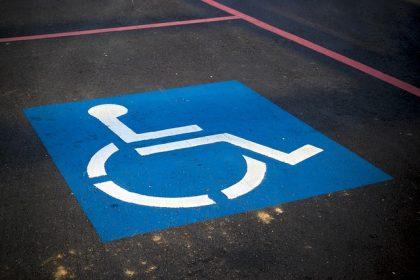 Кафе и рестораны в Украине станут доступнее для людей с инвалидностью