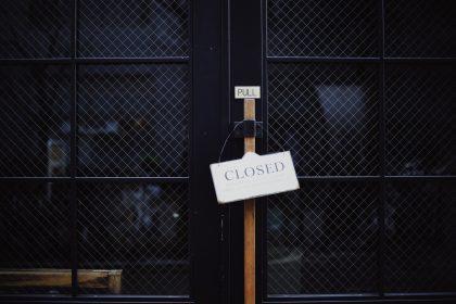 Ресторанные закрытия 2018 года: итоги года на PostEat