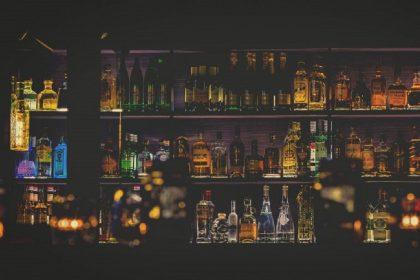 Почему многие бармены хотят свой бар!