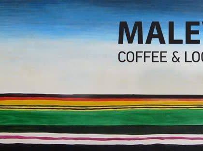 Закрытие: бара Malevich больше не будет
