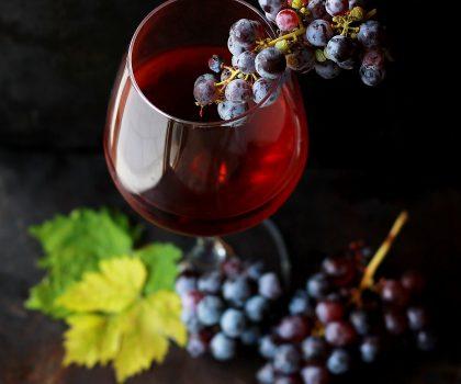 Фестиваль вин Al Faro