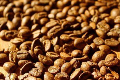 Новое заведение: ароматный кофе и крафтовые сладости в The Cups на Антоновича
