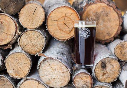 Где пить крафтовое пиво в Киеве: 6 локаций от PostEat + немного истории и теории