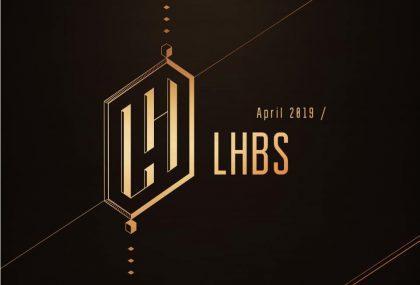 LoggerHead Bar запускает второй набор в уникальную школу бартендеров – LoggerHead BrotherHood School (LHBS)
