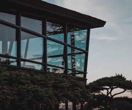 Кто получил награду премии James Beard 2019 за лучший ресторанный дизайн?