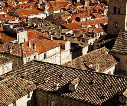 MICHELIN guide Croatia 2019: еще один новый гид Michelin