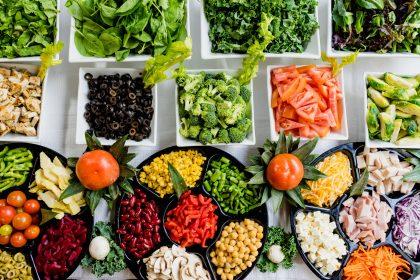 Исследование: витамины в пищевых добавках не делают нас здоровее