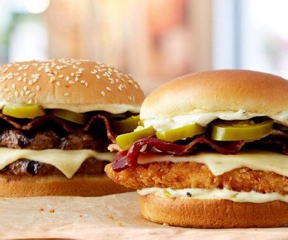 Burger King обвинили в расизме из-за новой рекламы