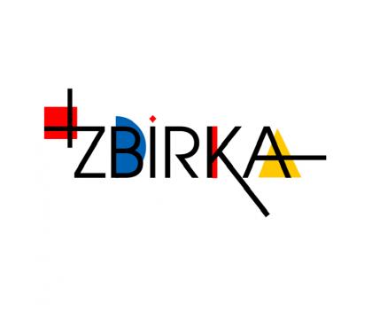 Скоро відкриється: бар в арт-хабі Zbirka пригощатиме коктейлями та здоровою їжею