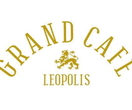 Скоро відкриється: у новому кафе у львівській Ратуші подаватимуть «Наполеон» та «Мармуляду»