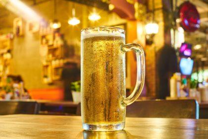 Статистика дня: скільки коштує пиво в різних містах світу?