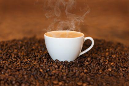 Новий заклад: Takava Coffee-Buffet на Беcсарабці