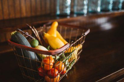 На шляху до Європи: як зміняться вимоги до продуктів харчування в Україні