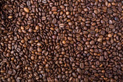 Швейцарія викреслила каву з переліку речей необхідних для виживання