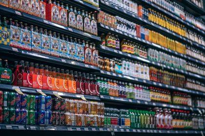 Не пить под страхом смерти: какие напитки заставляют нас умирать раньше