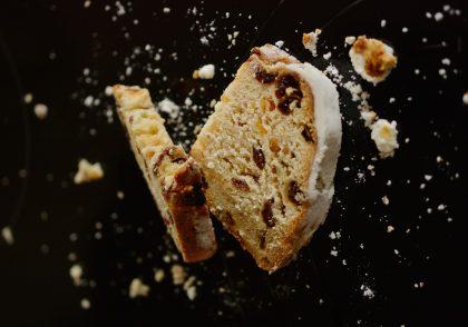 Самые вкусные и необычные рецепты пасхальной выпечки (паски): 7 интересных рецептов