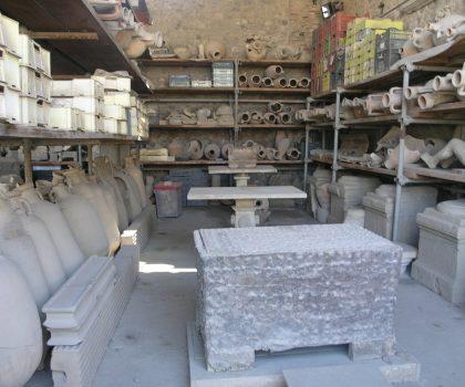 Археологи обнаружили фаст фуд, которому более 2 000 лет