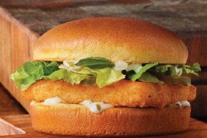 Це вам не Happy Meal: Burger King потролив МакДональдс та запустив їжу не лише для тих, хто щасливий