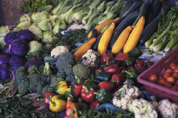 Уляна Супрун закликала не дуже довіряти тому, що пишуть блогери про здорове харчування