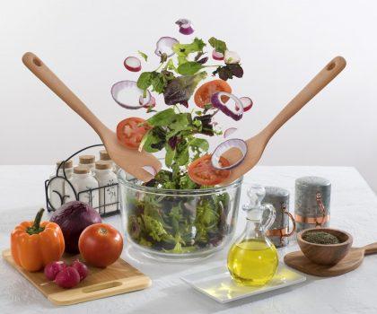 Актуально після пасок: пост-святкова дієта для екстреного схуднення