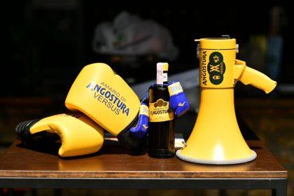 VERSUS by Amaro di Angostura 2019: хто переміг в українському фіналі конкурсу?