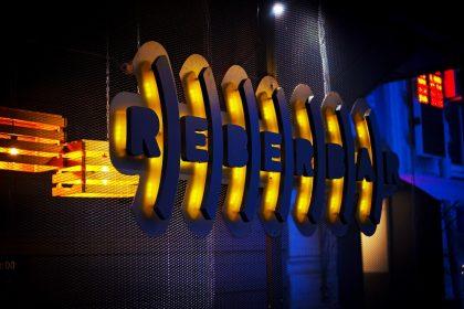 Ребра без обмежень та океан крафту: огляд ресторану REBERBAR на Льва Толстого