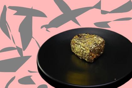 Ресторан викликав поліцію, щоб змусити гостя заплатити $5000 за «золоті» стейки