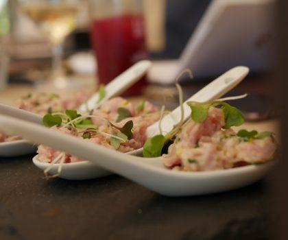 Основні ресторанні тренди світу, чим живе прогресивна ресторанна індустрія сьогодні