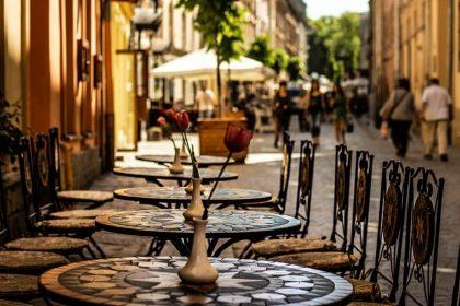 50 закладів Львова, які пропонують власну доставку