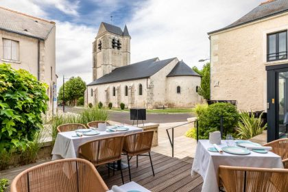Користувачі Tripadvisor назвали 25 кращих ресторанів світу у 2020 році