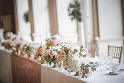 Італійські ресторани Києва для камерного весілля