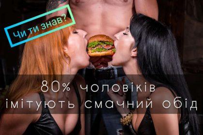 Сексисти знову за своє: реклама Dorothy Pub, як приклад об'єктивації жінки