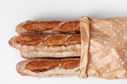 Новий заклад. Київ: кафе-пекарня «Хлібний» на Печерську