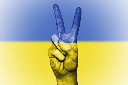 Все буде українська: як діяти у разі порушення вашого права на обслуговування державною мовою