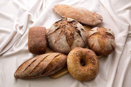 Хліб та спеції: корисні властивості та незвичні смакові поєднання. Розповідаємо, як пройшов Taste of Bread&Spices 2021